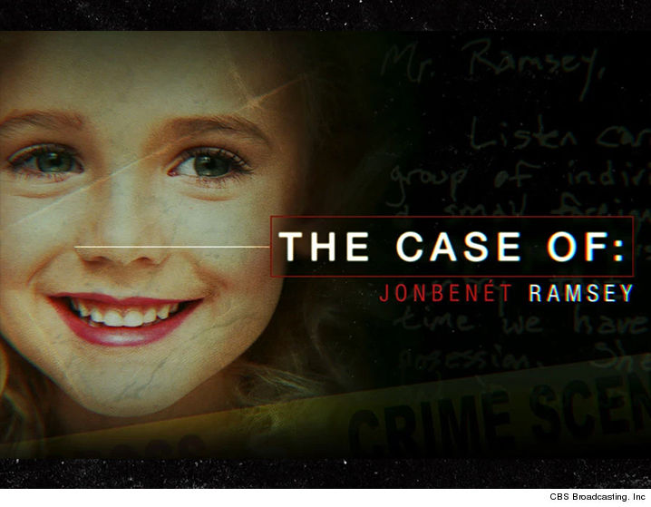 view download images  Images JonBenet Ramsey's Brother to File Defamation Lawsuit Against CBS  | TMZ.com