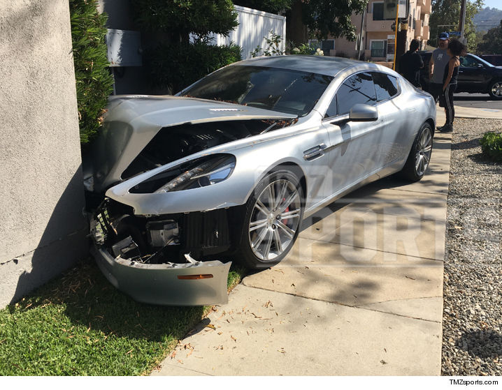Best Dash Cam Accidents Compilation #29 || JUNE 2017