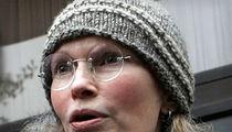 Mia Farrow's Son -- Suicide by Gunshot Wound