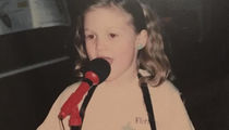 Guess Who This Rockin' Kid Turned Into!