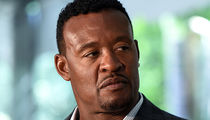 Willie McGinest Sued -- Allegedly KOs Man ... Hurls Gay Slurs