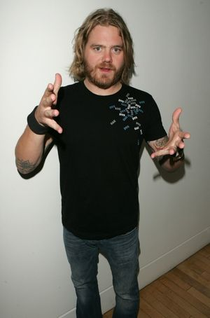 Remembering Ryan Dunn