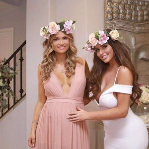 Ella Rose's Baby Shower Photos