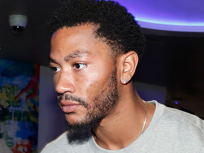 Derrick Rose Case -- Potential Jurors Questioned ... Thoughts On Group Sex?