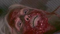 Karen in 'Cabin Fever': 'Memba Her?!