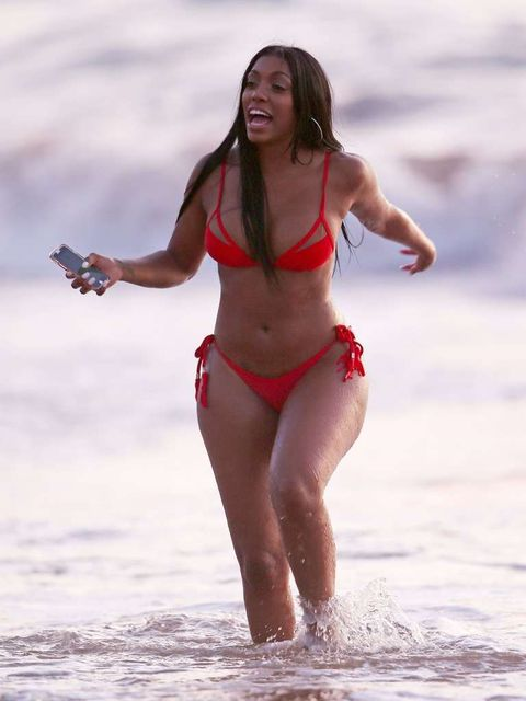 Porsha Williams Bikini Related Keywords Porsha Williams Bikini Long Tail Keywords Keywordsking