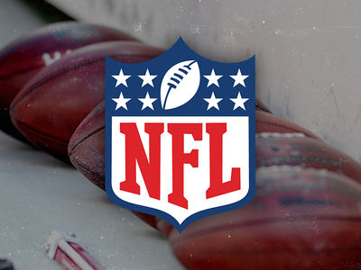 National Football League -- Donating $300k For Hurricane Relief