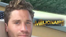 'Millionaire Matchmaker' -- Bachelor Gets 5 Years for Beating Woman