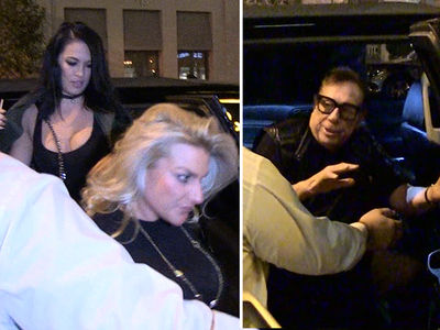Donald Sterling -- I Don't Care What You Think ... I'm Still A Baller! (VIDEO)