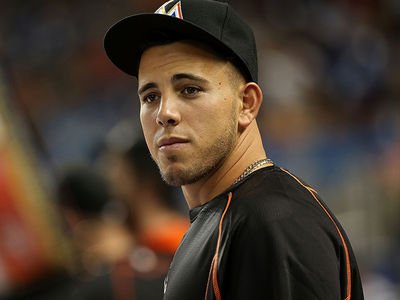 Jose Fernandez -- Cocaine & Booze In System During Fatal Crash