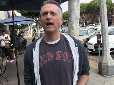 Bill Simmons -- Stick A Fork In The Cubs ... They'll LOSE TONIGHT!! (VIDEO)