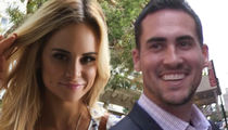 'Bachelor in Paradise' Star Amanda Stanton -- Josh And I Are For Real and We're Making Bank
