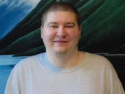 'Making a Murderer' -- Brendan Dassey WILL Be Released ... State Loses Bid to Hold Him