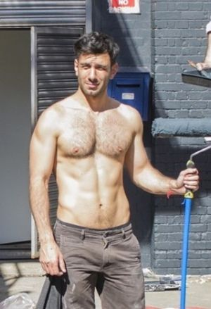 Jwan Yosef's Hottest Shots