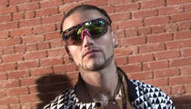 Riff Raff -- I Hate Math ... 12 - 2 = $69k for My Landlord