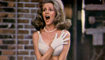 Babs in 'Animal House': 'Memba Her?!