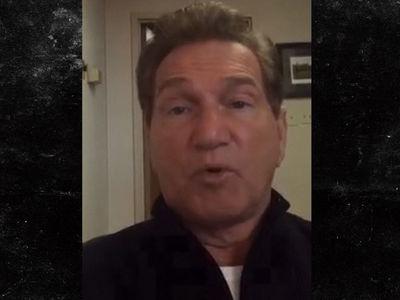 Joe Theismann -- My Advice To Tony Romo ... RETIRE (VIDEO)