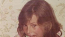 Guess Who This Cake Eatin' Cutie Turned Into!