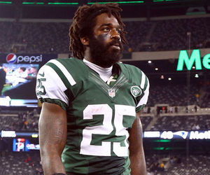 Remembering Joe McKnight