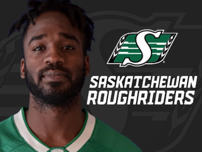 Joe McKnight -- CFL Teammates In Disbelief ... 'He Was The Coolest Dude Ever'