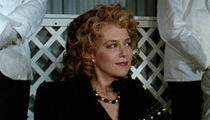 Margaret Whitton -- 'Major League' Star Dies at 67