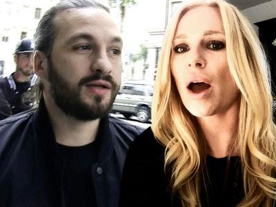 Swedish House Mafia DJ and Wife Sued By Nanny
