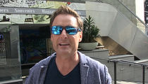 Chris Harrison -- Hey, Dak Prescott & Ezekiel -- Wanna Be the Next 'Bachelors'? (VIDEO)