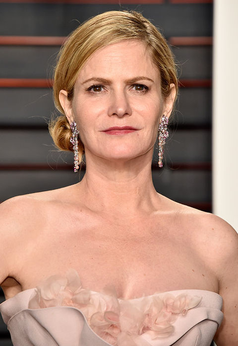 Jennifer Jason Leigh is now 54 years old.