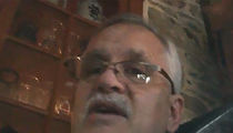 Matt Millen's Pumped for the Lions (VIDEO)