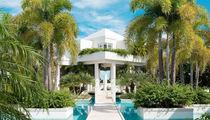 Nicki Minaj Rents Same Turks & Caicos House As Kylie Jenner (PHOTO GALLERY)
