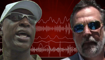 Eric Dickerson: 'I Don't Feel Sorry For Jeff Fisher' (AUDIO)