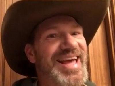 Ex-Cowboys Star Jay Novacek Says Play Tony Romo! (VIDEO)