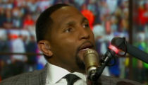 Ray Lewis Says Trump Meeting Was Good For Black People (VIDEO)