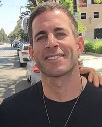 Tarek El Moussa News, Pictures, and Videos | TMZ.com | title