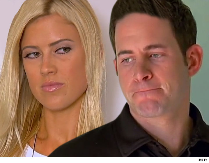 39 flip or flop 39 star christina el moussa is done with tarek for Tarek christina el moussa