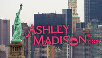 NY State Settles Ashley Madison 'Full Delete' Case for $17.5 Million