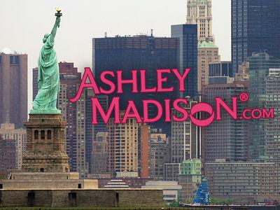 NY State Settles Ashley Madison 'Full Delete' Case for $17.5 Million