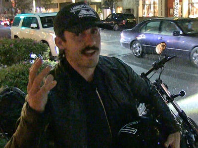 Milo Ventimiglia Drops Big 'This is Us' Clue About Jack (VIDEO)