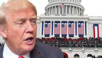 Singers Fear Blackballing if They Perform at Trump Inauguration