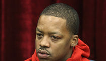Steve Francis Pleads Not Guilty to Florida Burglary