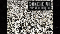 George Michael Wanted You to Listen Without Prejudice Again