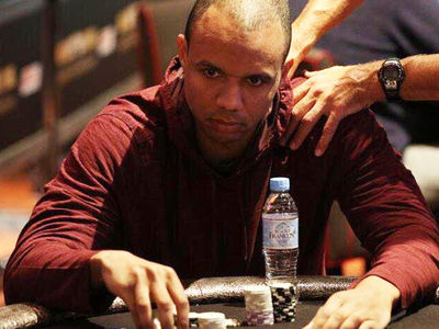 Phil Ivey Loses Huge Baccarat Case ... You Screwed Our Casino!