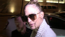 Jennifer Lopez Gets Restraining Order Against Transient with Alleged Violent Past