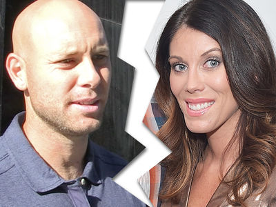 NFL's Josh Brown Officially Divorced From Wife He Abused