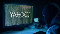 Yahoo Sued Over Massive Hack Attack