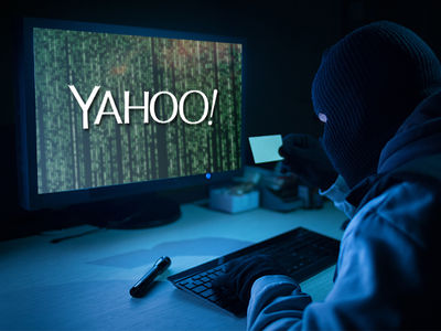 Yahoo Sued Over Massive Hack Attack