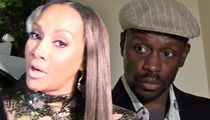 Vivica A. Fox's 'Black Magic' Partner Bails After 'No Gays' Comment