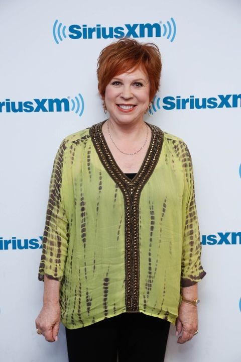 Vicki Lawrence is now 67 years old.