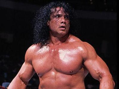 WWE Legend Jimmy Snuka Dead at 73