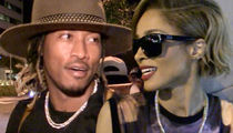 Future and Ciara's Custody Case SETTLED